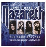 Nazareth: Love  hurts