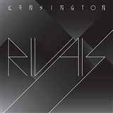 Kensington: All For Nothing