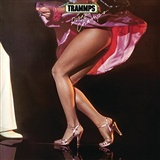 Trammps: Stop and Think