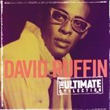David Ruffin: Walk away from love