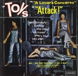 The Toys: A Lovers Concerto