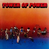 Tower of Power: So very Hard to Do