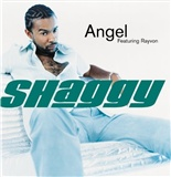 Shaggy: Angel
