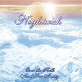 Nightwish: Over the Hills an Far Away