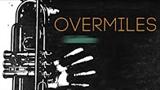 overmiles: Golden