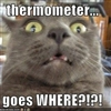 Thermometer....!!!!
