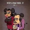 Mickey & Minnie in 2016 !!