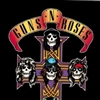 Guns N Roses !!