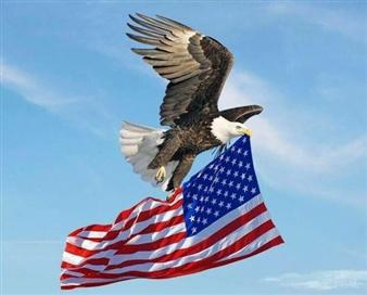 America !!