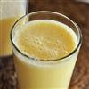 Orange Julius-like Protein Drink