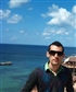 Malta Dating Free