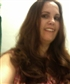 Dating in Nebraska