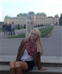 Dating in Austria