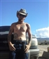 New Mexico Dating