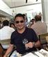Pattaya Travel in Oct 2015