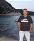 Greece Personals