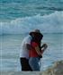 Greece Dating