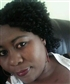 Beautygal