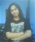 Rian12345