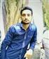Dineshkumar66820