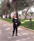 Dating in Malta