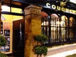 Coughlan's pub, Cork