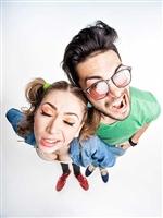 8 Relationship Deal Breakers