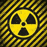 4 Types of Toxic People You Need To Avoid