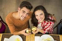 First Date Tips Five Ways to Not Screw Up a Good Thing