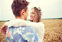 16 Simple Ways to Make a Woman Want You