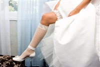 Choosing Wedding Lingerie How to Wow Your Groom on Your Wedding Night