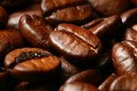 Is Coffee Beneficial or Harmful
