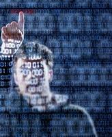 Identity Theft How to Combat Phishing