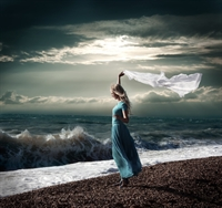 Fight Depression 10 Natural Ways to Weather the Storm
