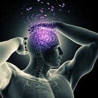 3 Brain Exercises to Help You Improve Memory