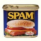 How to fight spam