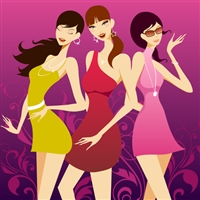 Three Women You Dont Want to Date The Damsel in Distress The Princess and Your Mother