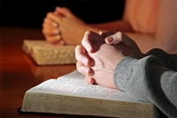 Religion and Dating How to Make An Interfaith Relationship Work