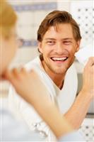 5 dating tips for guys Gribskov