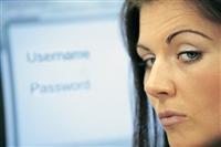 dating sites flager gode dating profiler prøver