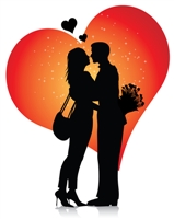 Relationship Dating Building Successful Relationships