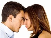 Tips For Ending A Bad Relationship