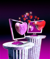 Fascinating Facts About Online Dating