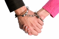 Is Your Relationship Unhealthily Codependent