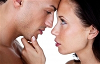 5 Secret Tips to Great Kissing