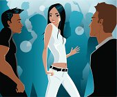 Tips for Men Attract an Attractive Woman