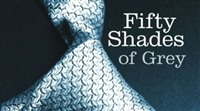 The Fifty Shades of Grey Phenomenon Whats Up With That