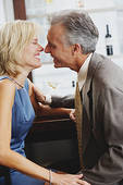 What you should know about Online Dating over 50