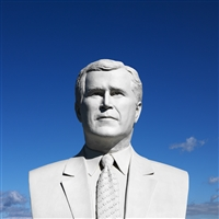 The Ten Worst Presidents