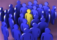 6 Ways to Influence People